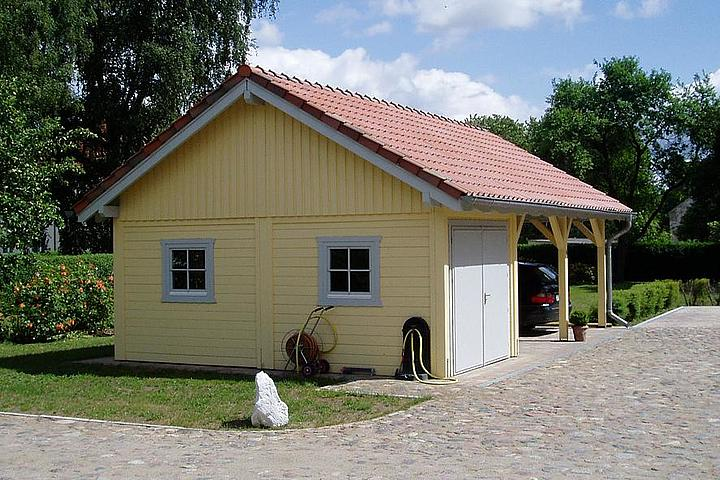 carport garage autoschutz mainz wiesbaden alzey bingen. Black Bedroom Furniture Sets. Home Design Ideas
