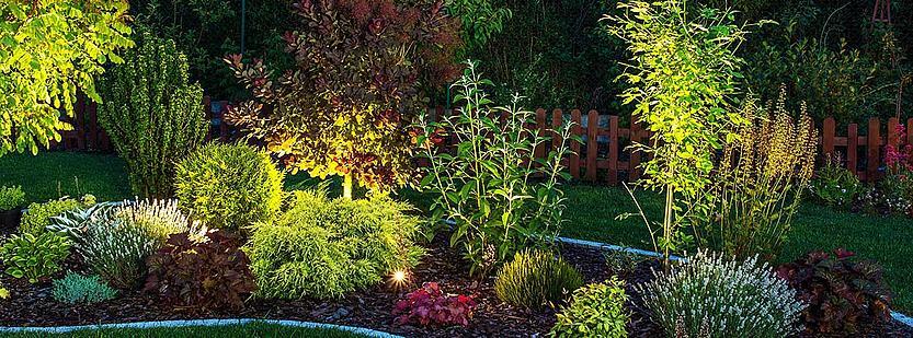 Z une sichtschutz gartenzaun holzzaun mainz wiesbaden alzey bingen sichtschutz dilly heim und - Garten lichter ...