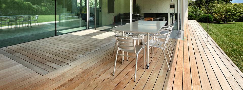 terrassendielen gartenholz z une gartenhaus mainz wiesbaden alzey bingen home dilly heim und garten. Black Bedroom Furniture Sets. Home Design Ideas