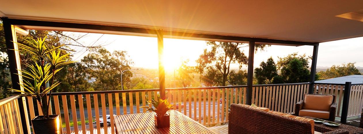 wintergarten terrassen berdachung mainz wiesbaden alzey. Black Bedroom Furniture Sets. Home Design Ideas