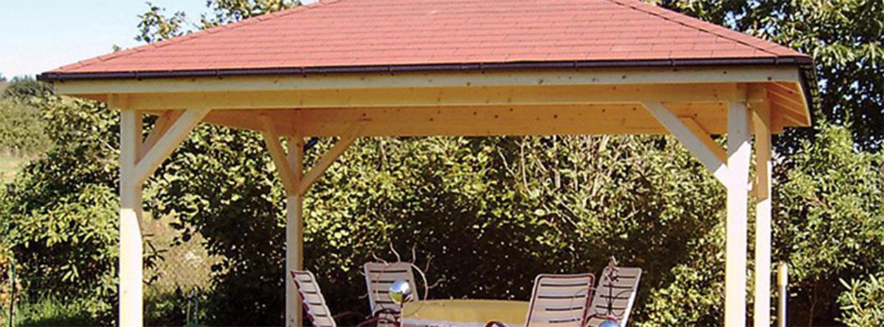 gartenhaus ger tehaus pavillon mainz wiesbaden alzey