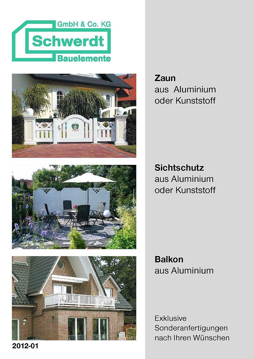 line Kataloge Dilly Heim und Garten