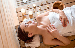 2017_GI_536353659_Sauna_Wellness_MS.jpg